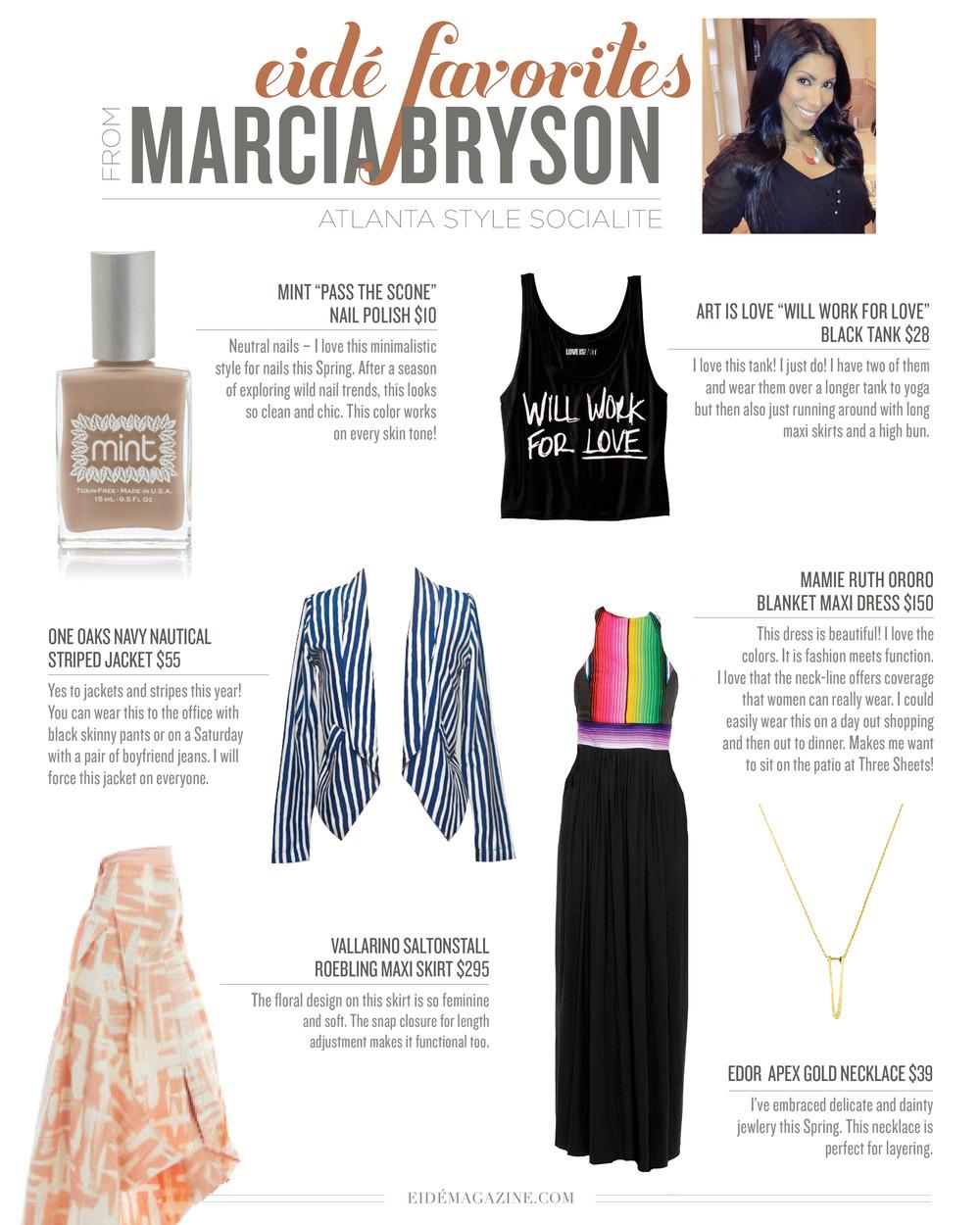 Marcia-Bryson_Guest-Editor_01