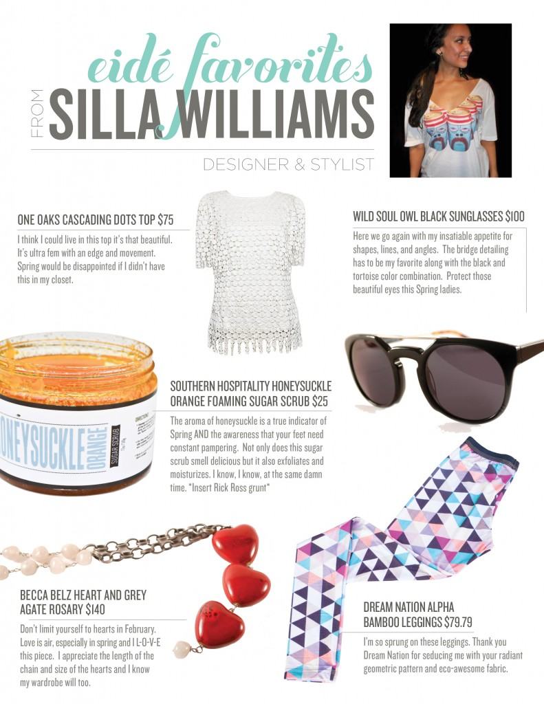Silla-Williams_Guest-Editor_01