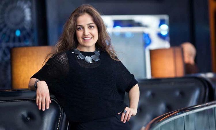 Photos Courtesy of Ashbar & Shameer @ Creative Design