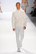 Richard_Chai_Spring_2013-Fernando_Colon-15.jpg