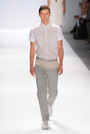 Richard_Chai_Spring_2013-Fernando_Colon-28.jpg
