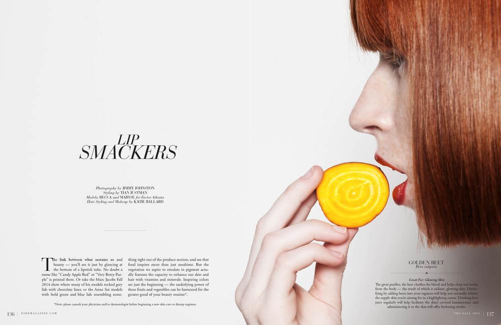 Taste Issue69.jpg