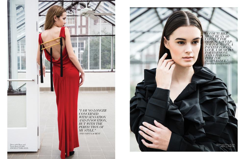 Dior Garden2.jpg