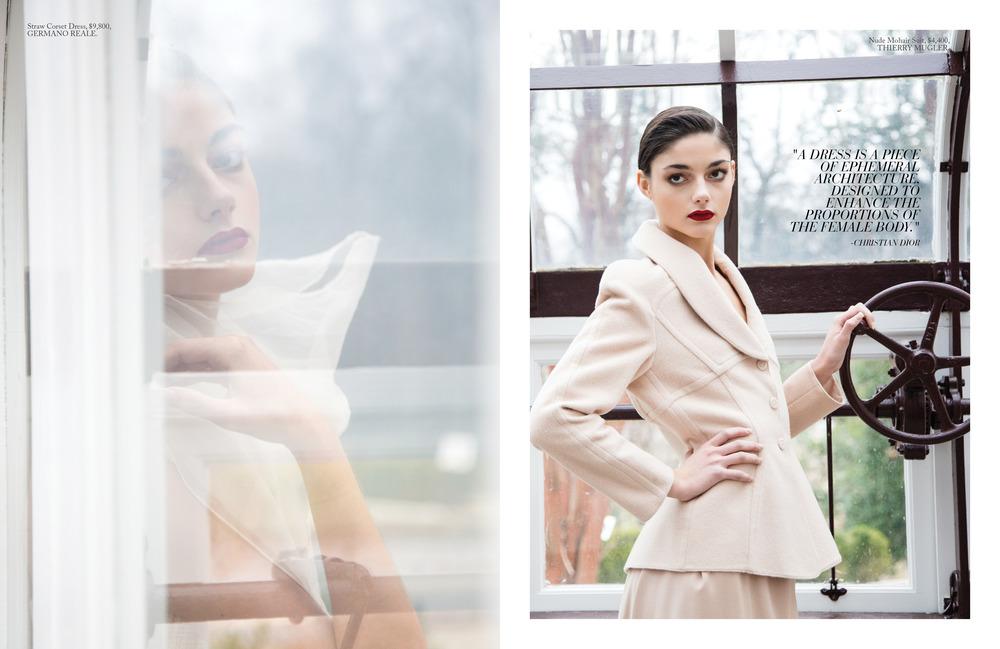 Dior Garden3.jpg