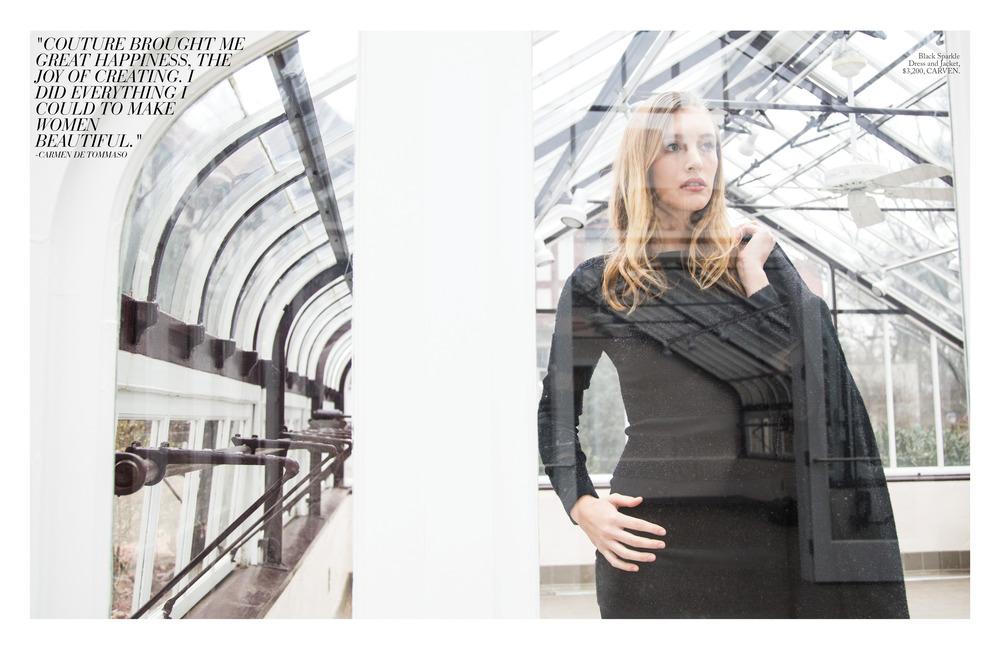Dior Garden5.jpg