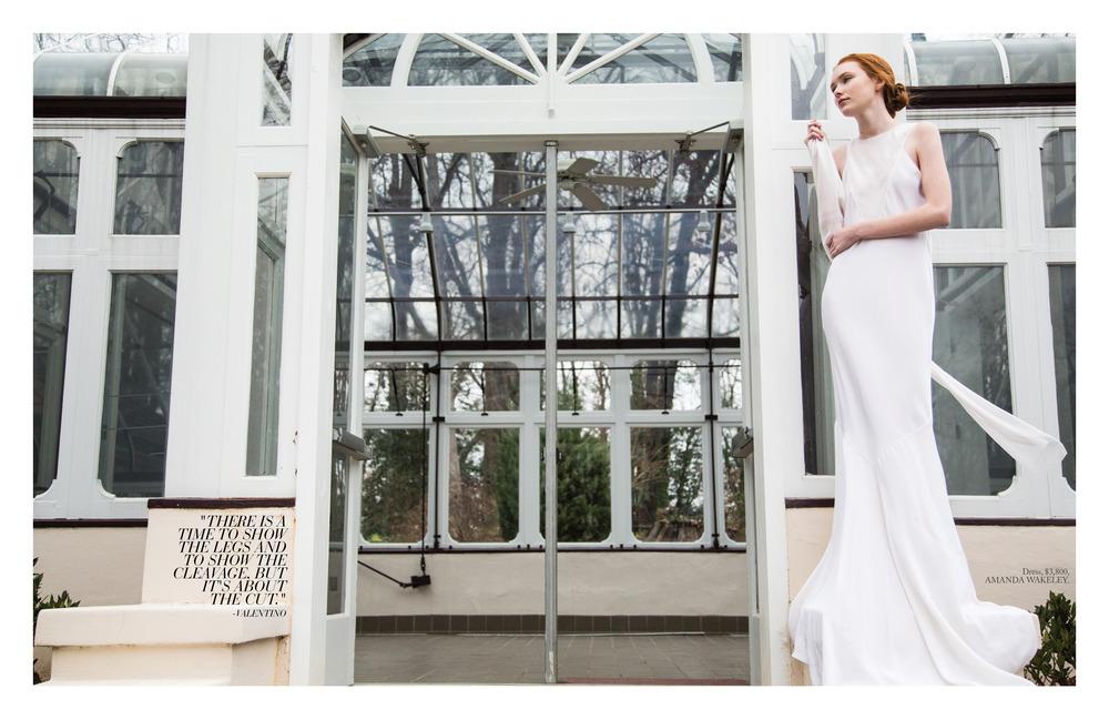 Dior Garden6.jpg