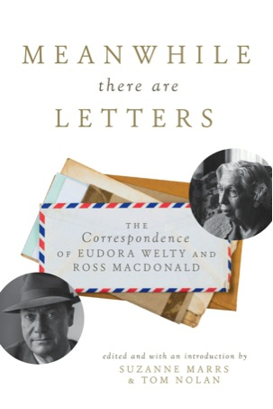 meanwhilethereareletters