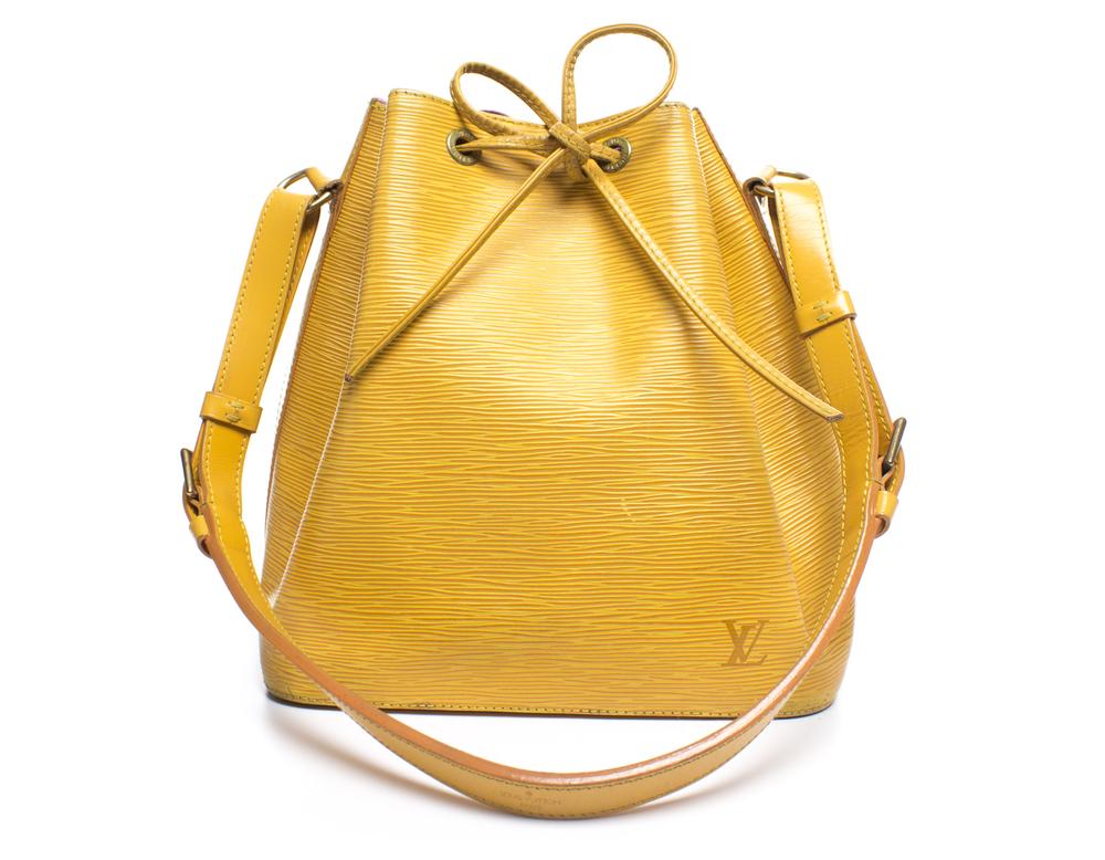 LVbucketbag