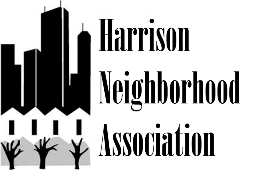 Harrison Neighborhood Association