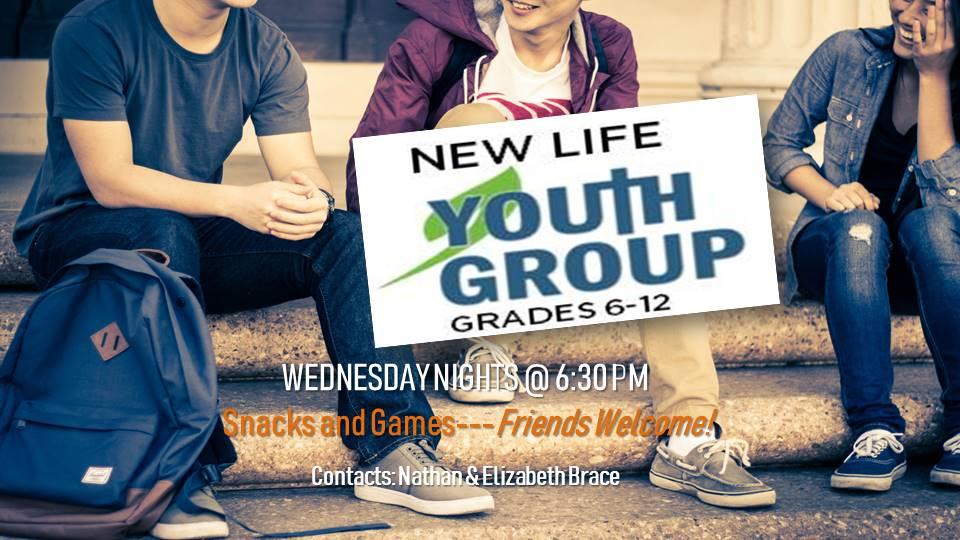 youth group new sept 2018.jpg