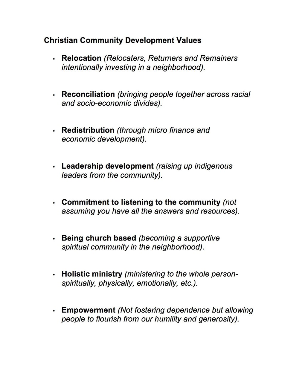 Christian Community Development Values.jpg