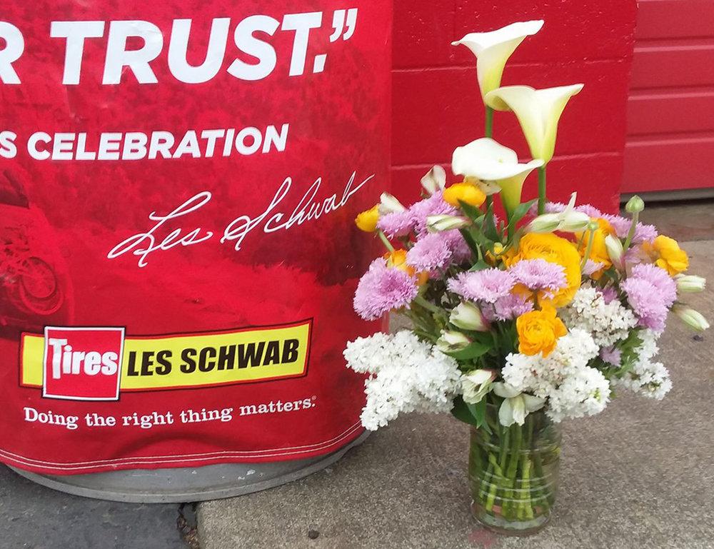 MMS Les Schwab 1200.jpg