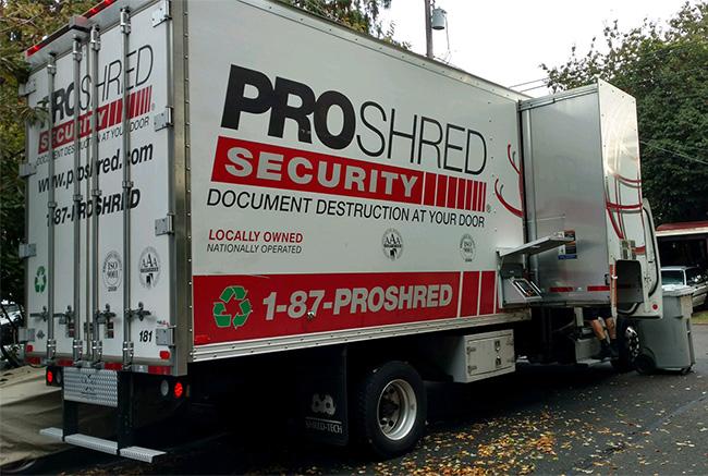 shred truck 650.jpg