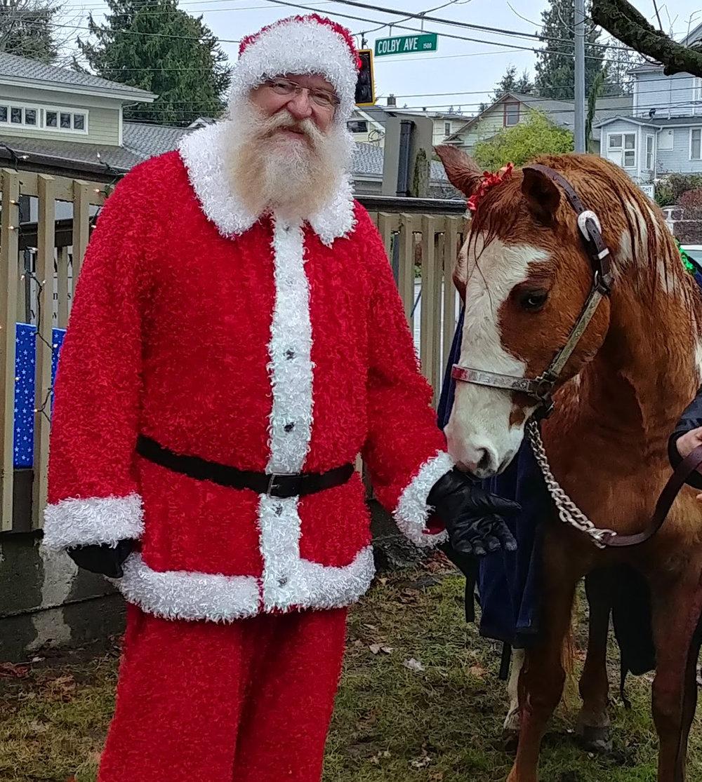 Santa and Jingles.jpg