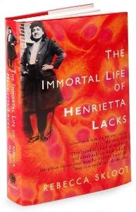 henriettalacks_bookcover.jpg