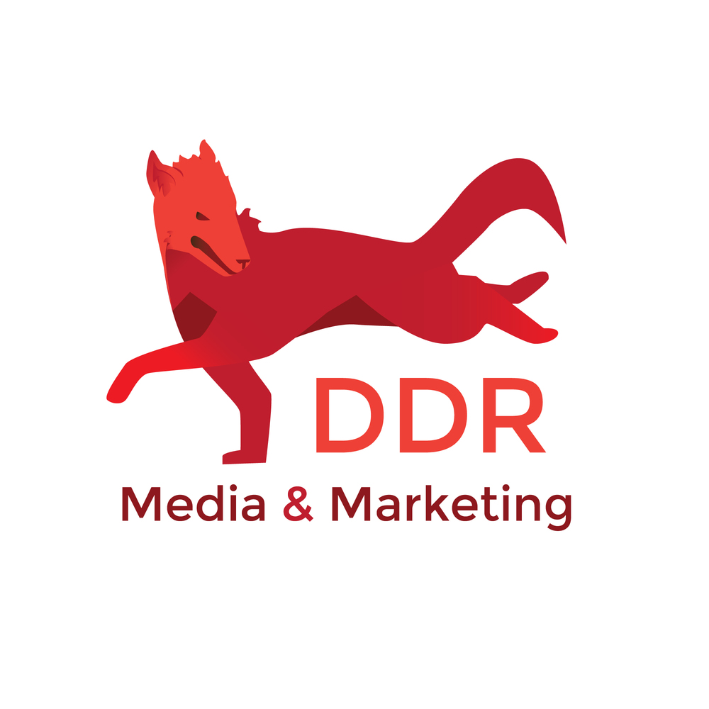 DDR2.jpg
