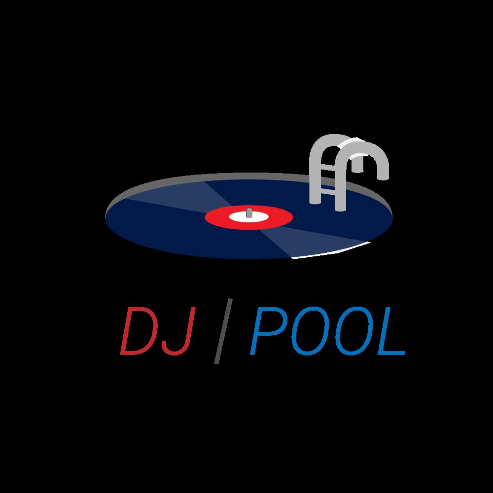 DJ-Pool1.png