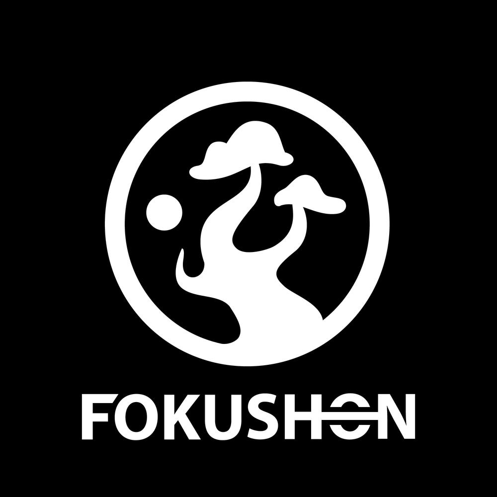 fokushon2.jpg