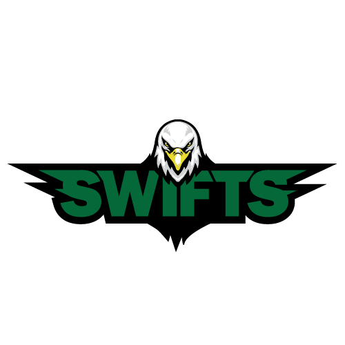 swifts_logo.png