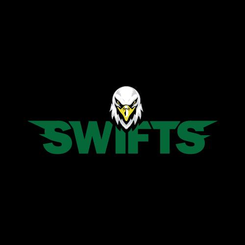swifts_logo.png
