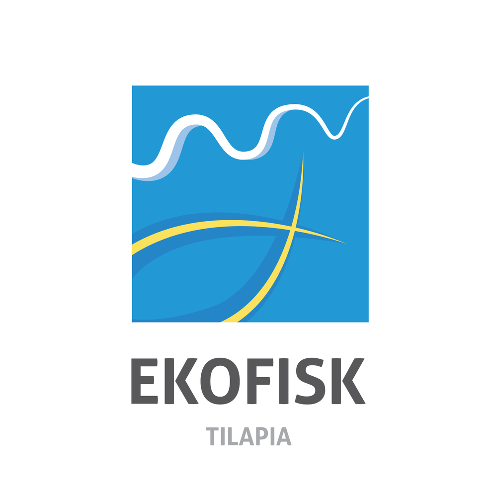 ekofisk2.jpg