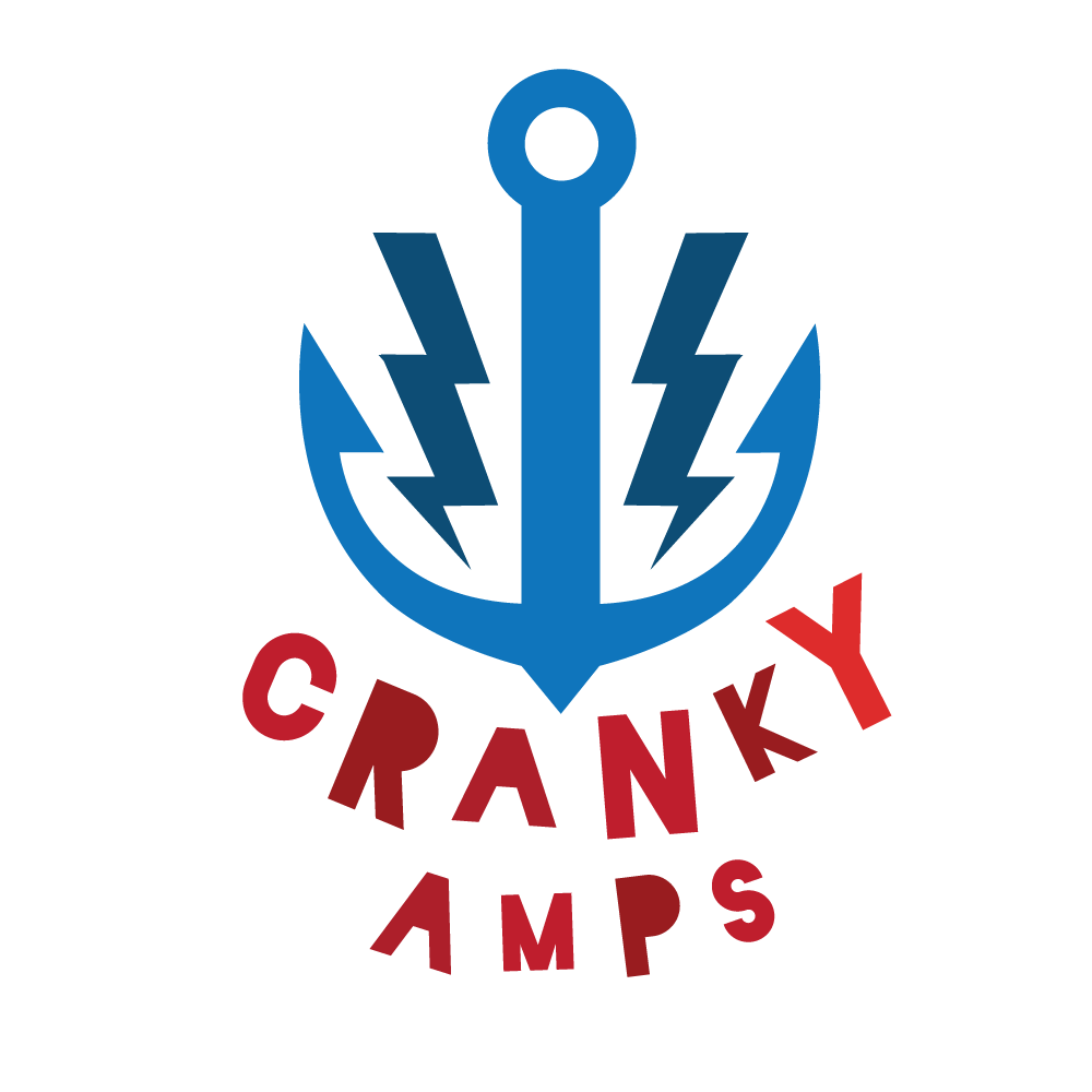 cranky-amps.png