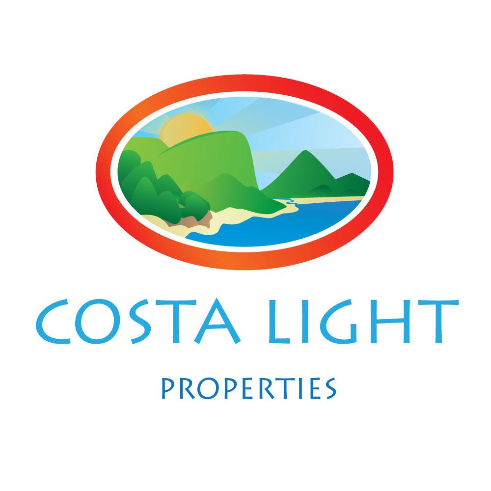costa-light.jpg