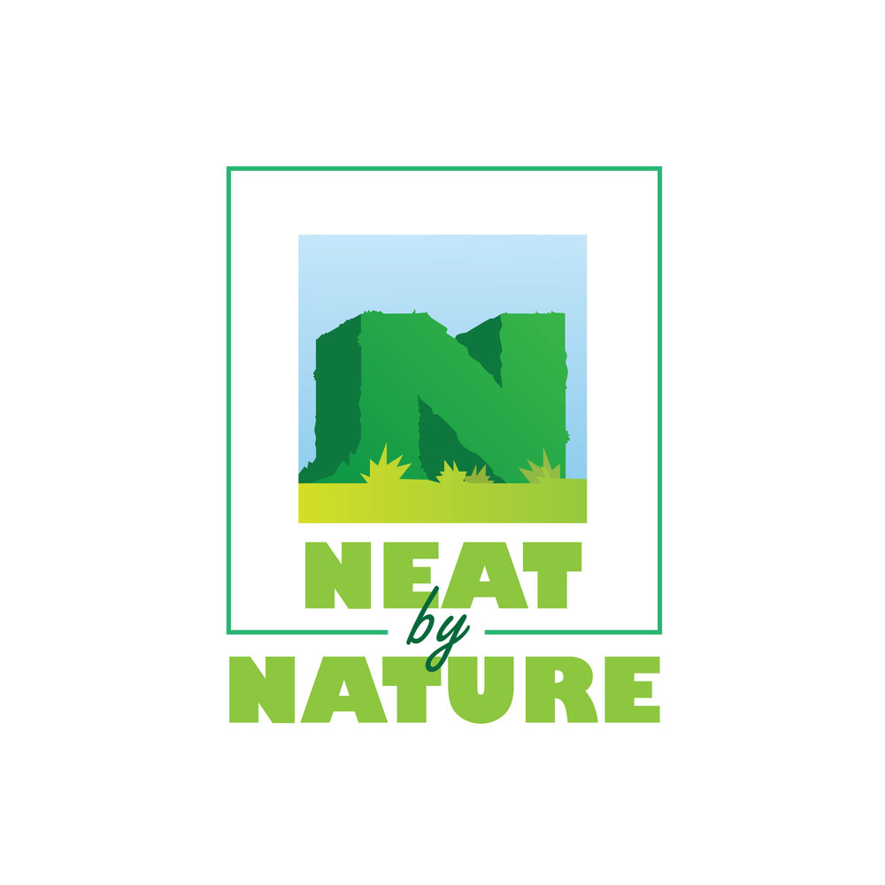 Neat-By-Nature.jpg