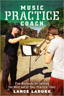 musicpracticecoach.jpg