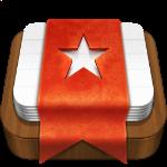 Wunderlist Logo.png