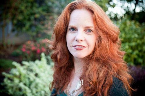 Dana Fonteneau.jpg