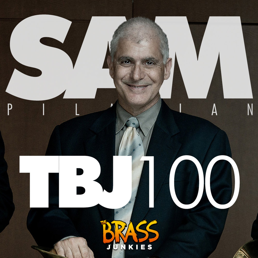 TBJ100-promo.jpg