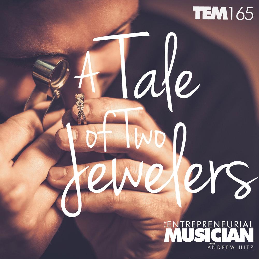 TEM165-2-Promo.jpg