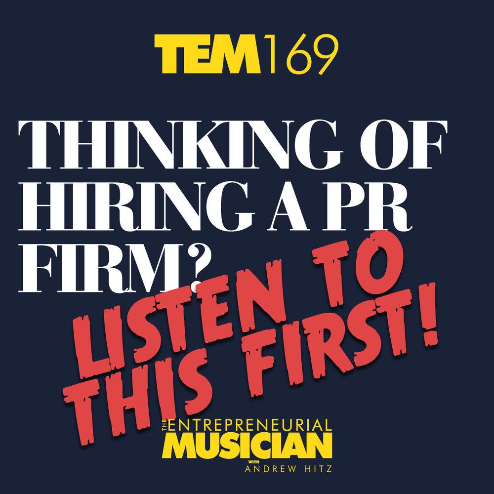 TEM169-Promo.jpg