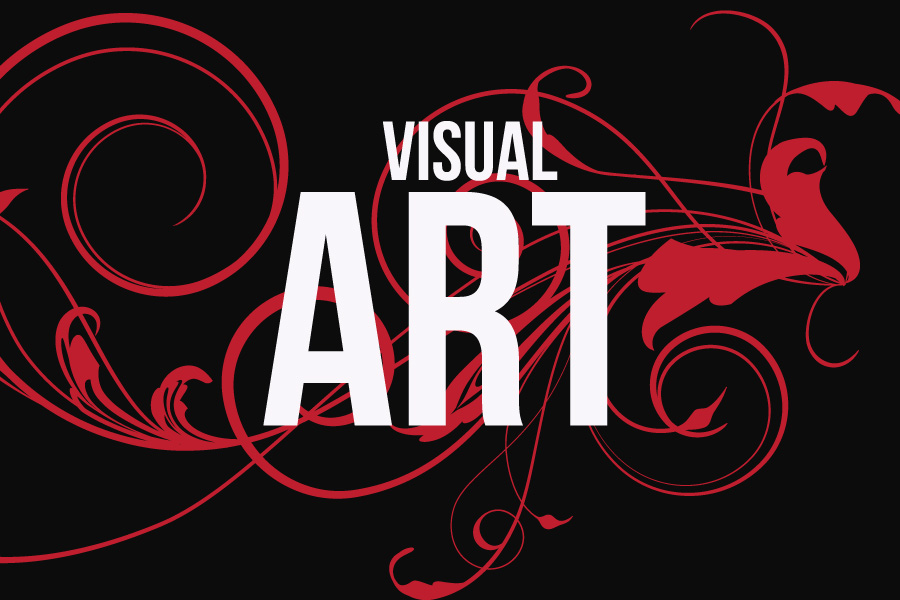 visualbutton.jpg