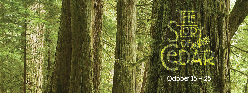 StoryCedar_FB_banner.jpg