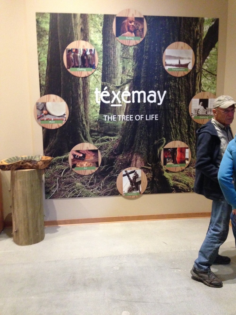 Texemay exhibit photo.JPG