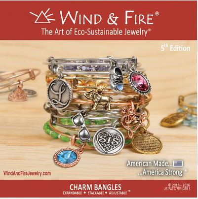 Wind & FIre Jewelry Logo.JPG