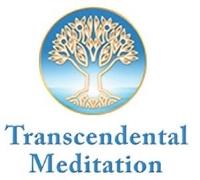 Transcendial-Meditation-8057943f.jpg