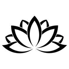 LOTUS IMAGE.jpeg