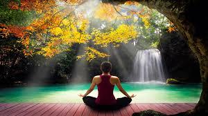 Peaceful Meditation.jpg