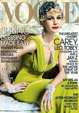 cover vogue may 13.jpg