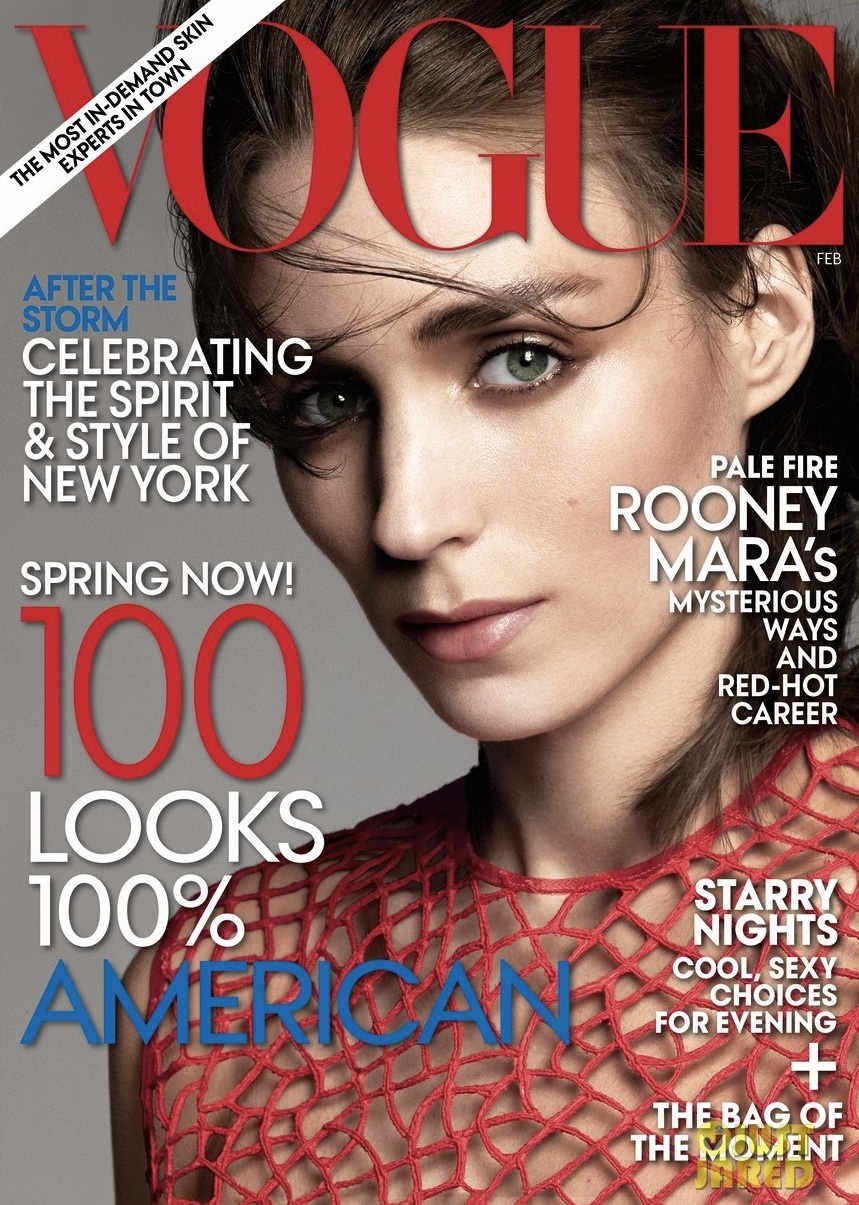 cover vogue jan.jpg