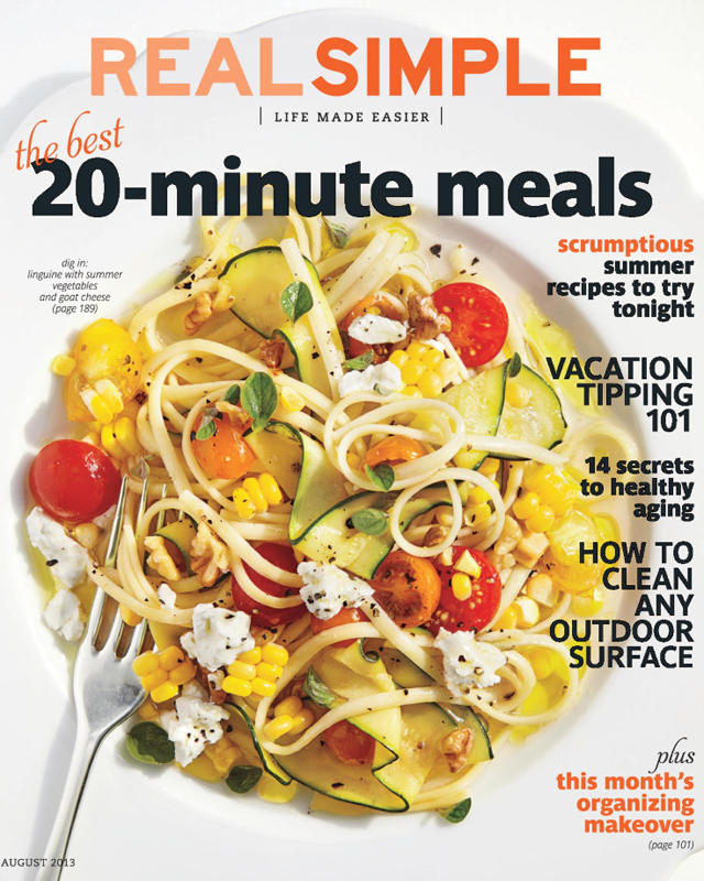 cover real simple.jpg