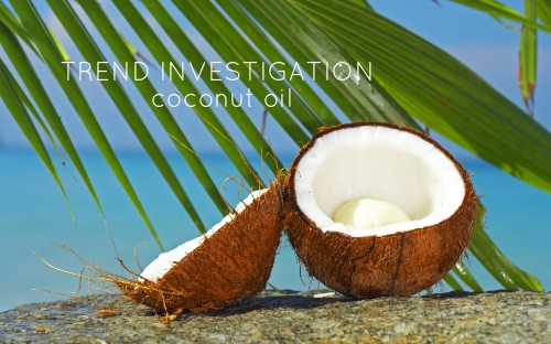 blog coconut.jpg