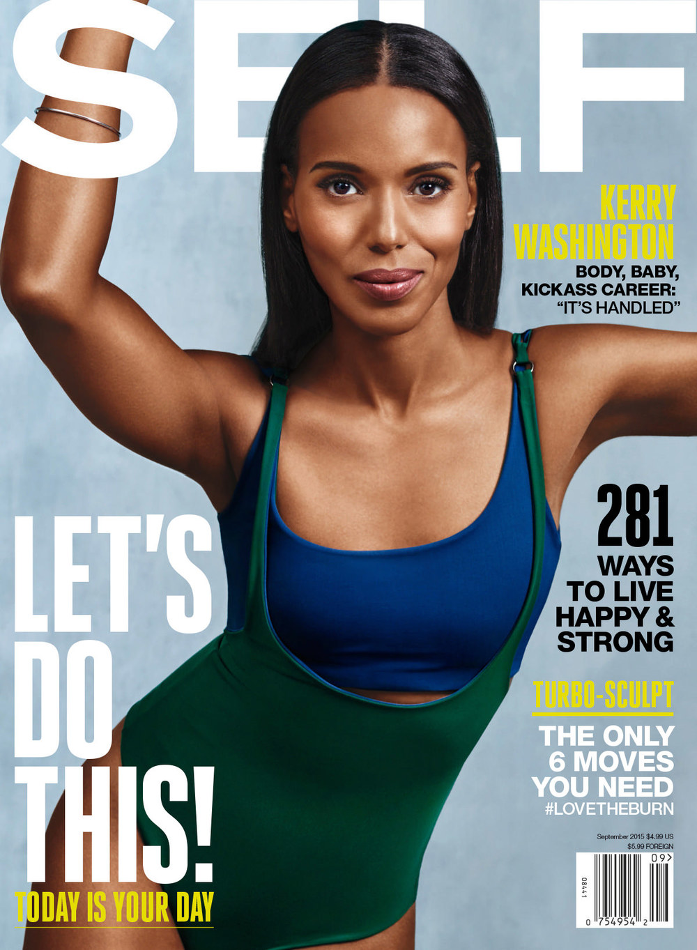 Kerry-Washington-SELF-Magazine-September-2015-Salvatore-Ferragamo-Tom-Lorenzo-Site-TLO-1.jpg