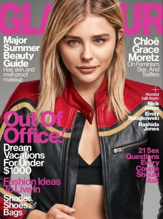 Chloe-Moretz---Glamour-US-Cover-2016--01-662x888.jpg