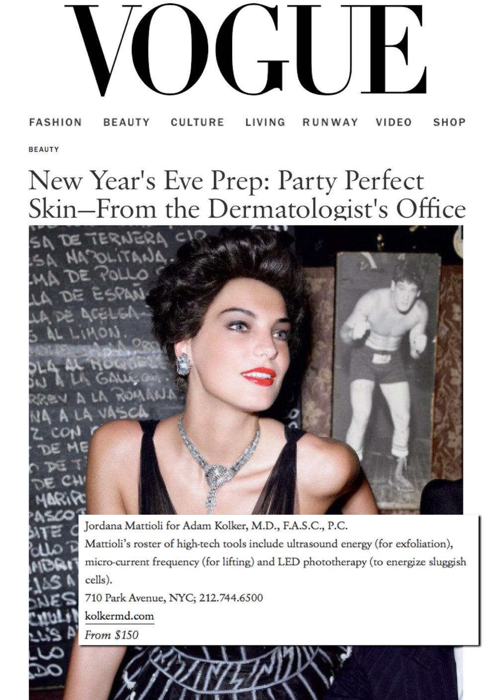 vogue press 2011.jpg