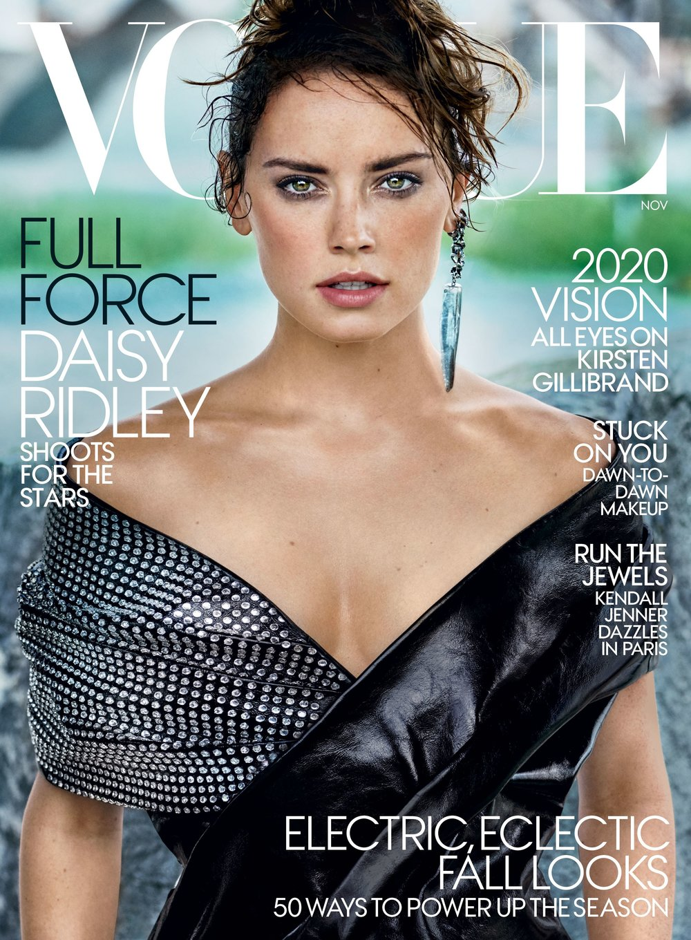 05-daisy-ridley-vogue-cover-november-2017.jpg