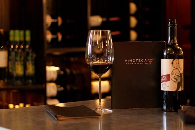 Vinoteca_1